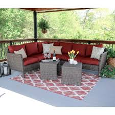 Home Decorators Patio Cushions Home Decorators Collection Outdoors The Home Depot