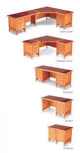 full size of uncategorized 13 free diy desk plans you can build today computer desk