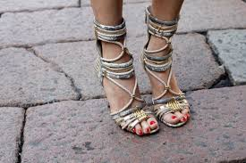 when is it warm enough to wear sandals 5 top tips stylecaster