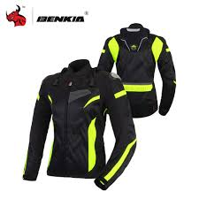 women motocross boots aliexpress com buy benkia motorcycle jacket breathable