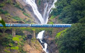 Most Beautiful Waterfalls by Top 15 Most Beautiful Waterfalls In India India Tours And Travels