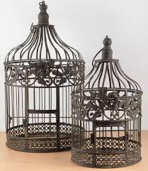 41 best l shadws images on bird cages l shades