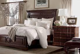 ethan allen bedroom furniture ethan allen bedroom furniture photos and video wylielauderhouse com