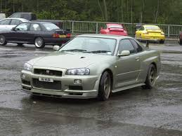 nissan gtr in kenya nissan skyline r34 cars wallpapers prices features wallpapers