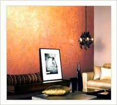 paint for walls room painting ideas for your home asian paints inspiration wall