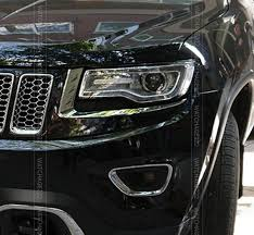 jeep grand 2014 accessories high quality jeep accessories grand promotion shop for
