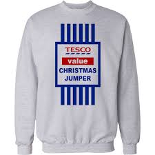 11 funny christmas jumpers to wear at the office christmas party