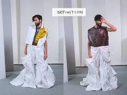 a i c h a a b b a d i u2013 work unique forms of discarded ideas