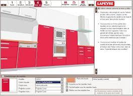 simulation de cuisine simulation 3d cuisine cuisine simulation with simulation 3d cuisine