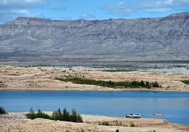 Nevada Snorkeling images Woman dies after snorkeling at lake mead las vegas review journal jpg