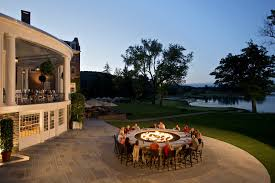 thanksgiving home cooperstown ny best romantic getaways in ny state including hotels and resorts