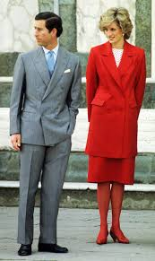 Prince Charles Princess Diana The One Thing About Prince Charles And Princess Diana U0027s Photos You