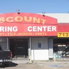 discount flooring center flooring 5035 gulf fwy lawndale