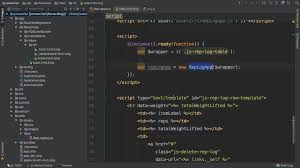 template strings u003e javascript for php geeks es6 es2015 new