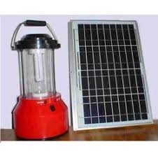 Solar Home Light Systems Manufacturers Suppliers Of Solar Home