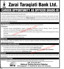 Jobs Economics Degree by Ztbl Jobs 2016 As Og 3 Application Form Download Latest
