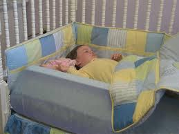 Bunk Bed Side Rails Blue Side Rails For Toddler Bed Side Rails For Toddler Bed For