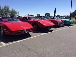 corvette owners central vic corvette owners