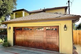 repair garage door spring door garage garage doors phoenix garage door lock garage door