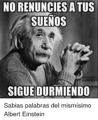 Albert Einstein Meme - 25 best memes about albert einstein albert einstein memes