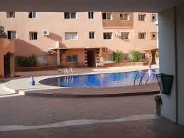 chambre marrakech pas cher location appartement à marrakech maroc appartement à louer à