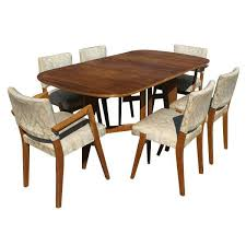 astonishing scandinavian dining table and chairs 36 with