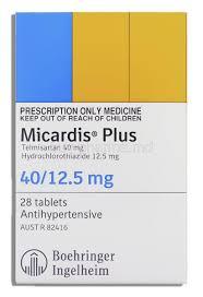 Obat Hct micardis plus 80 12 5 preis solu medrol 40 mg