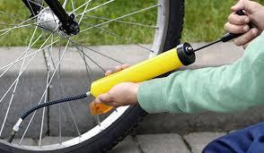 combien coute une chambre a air de velo le gonflage des pneus vélo é cruciale