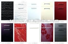 Vinyl Cabinet Doors Vinyl Cabinet Doors Best Sticky Vinyl Kitchens Images On Vinyls