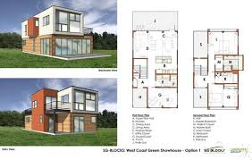 awesome shipping container home design plans ideas decorating
