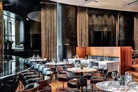 bulgari hotel milano italy booking com