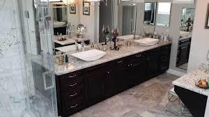 Kitchen Cabinet Refacing Phoenix Kitchen Cabinet Discovery Kitchen Cabinet Refacing Do It