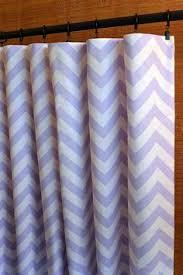 Lilac Nursery Curtains Luxury Flocking Purple Black Window Curtain Panels Liner Tassel