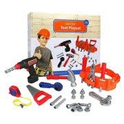 Toddler Tool Benches Toy Tool Benches