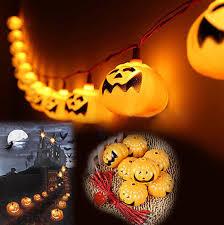 White Paper Lantern String Lights by Online Get Cheap Paper Lantern String Lights Aliexpress Com