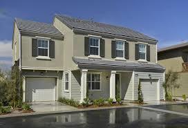 multi generational housing single family design ktgy architects