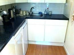 ebay used kitchen cabinets kitchen cabinets ebay lazy hardware package face frame cabinet