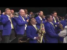 orchestre jazz mariage big band grand orchestre jazz mariage soirée dansante