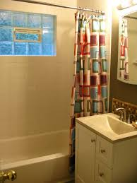 remodeling a house where to start amazing a look at a bathroom remodel from start to finish mobile