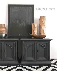 second hand home decor easy furniture makeover you can complete in a weekend thirty