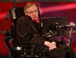 Stephen Hawking Meme - stephen hawking meme generator