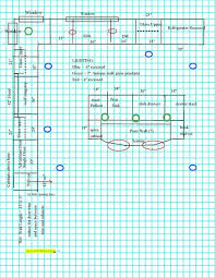 Help With Kitchen Design by Please Help With Kitchen Lighting Plan