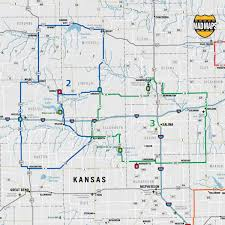 Kansas travel planner images Kansas oklahoma texas panhandle scenic jpg