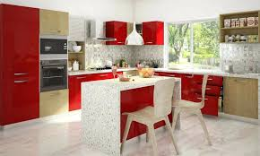 small narrow kitchen ideas narrow kitchen designs bombilo info