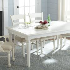 dining tables toscana extending dining table toscana dining