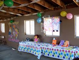 dora halloween party decorations dora birthday party at home image inspiration of cake and