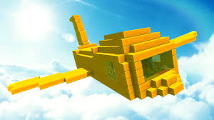 Challenge Kwebbelkop Who Has The Best Plane Challenge Scrap Mechanic