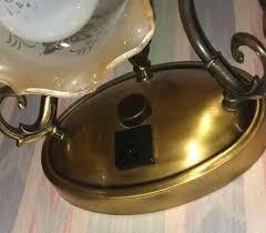 bathroom fixtures best how to install light fixture in bathroom