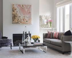 best of interior design living room colour