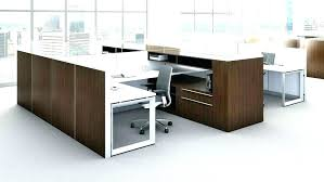 office max furniture desks officemax desks and chairs damdesign me